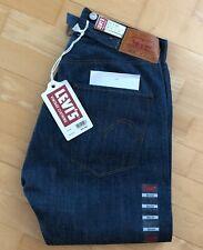 LEVIS VINTAGE CLOTHING 1890 LVC Jeans 501