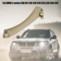 Right/Left Car Interior Door Handle For BMW 3 series