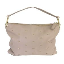 Ted Baker London NEW leather large Bag RRP $539 Fits Laptops