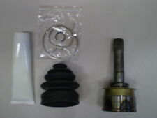 Suzuki Carry Pick Up Front Outer CV Joint Fits DB51T, DB71T, DB41T Models
