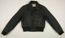 EUC - RRP $689- Womens G-Star Raw Stunning 'PALM BOMBER WMN' Coated Lined Jacket