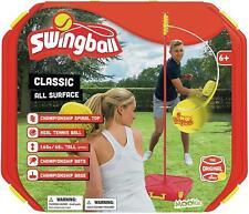 Superficie Swingball Clásico Todos