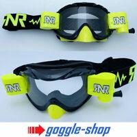 Thirty4 Racing Motocross MX Enduro Aspire Nations Kit Gear Clothing