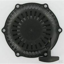 Arrancador De Retroceso Original Mountfield Asamblea para 2007 y 2008 RM65, SV200 también