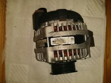 * * ALTERNATOR ACDELCO Honda Toyota Nissan Ford , Retails $225 plus tax * *