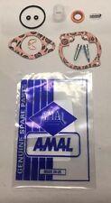 Triumph Carb Rebuild Kit Amal 930, 928, 932, 626 T100 T120 TR6 T140 TR7 T150