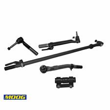 Steering Drag Link Moog DS300041 ES800881 ES800880 Fits Ford Super Duty F-550