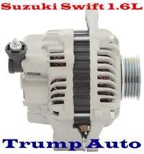 0.00Alternator fit Suzuki SX4 RW42 engine J20A 2.0L Petrol 07-10