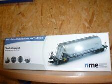 NME 503600 - Staubsilowagen Spur H0