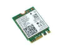8265NGW GENUINE ASUS WIRELESS BLUETOOTH CARD GL503V GL503VM-BI7N13 (CA712)
