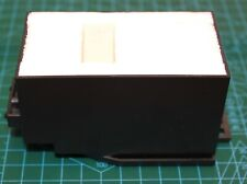 More details for epson 1611102 1577779 epson waste ink tray and felt xp600 xp700 xp800 series
