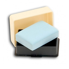 Artists' Soft Kneadable Putty Rubber or Eraser with Box