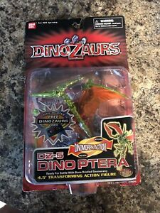 dinozaurs dino ptera dz-5
