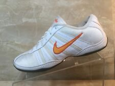 Nike Musique Dance Training Casual Shoes Womens Ladies Size 7.5