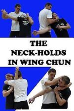 Neck-holds in Wing Chun, Paperback by Semyon, Neskorodev, Like New Used, Free...