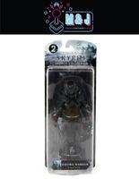 Funko The Elder Scrolls V Skyrim Daedric Warrior Legacy Collection No 2 *Rare*