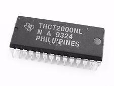 10pcs THCT2000NL IC THCT2000 DIP-28