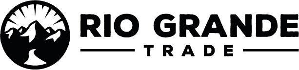 Rio Grande Trade