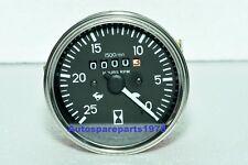 Tachometer ACW for Massey Ferguson Tractor 20D 20E 230 231 240 550 1674638M92