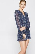 f563b81aadfb JOIE Floral Jumpsuits & Rompers for Women for sale | eBay
