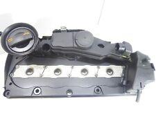 Couvercle de soupape VW Audi Seat Skoda 2.0 TDi 03l103469r CFF Werke CFG CLC CFH cover