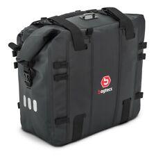 Satteltaschen Bagtecs XA32 Motorrad Seitentaschen 2x32L Wasserdicht gebraucht