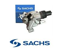 3981000067 Sachs Actuator Clutch SMART FORFOUR 454