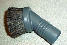 Kirby G10 Sentria Storm Grey Duster Brush Hose Attachment 218406