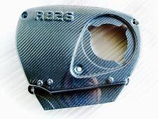 Carbon Fiber Cam Cover For NISSAN Skyline GTR R32 R33 R34 RB26DETT RB30