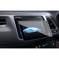 LFOTPP Screen Protector For Honda VEZEL HRV 7in Navigation Tempered Glass Right