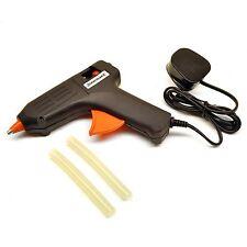 Trigger Elektrische 230 V Klebepistole für Hobby Craft DIY