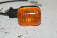 New Suzuki GSF 1200 W Bandit Nkd GV75A 98 1200cc Indicator Rear Right or Left
