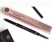 Anastasia Long Lasting Brow Definer (Dark Brown)