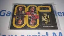 Star Trek Attack WIng Q Continuum Grand Prize Card Pack