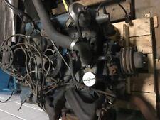 79 TRANS AM T/A OLDSMOBILE 403 MOTOR OLDS ENGINE 78 80 6.6 6.6L