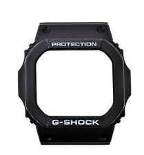G-Shock Casio GWM-5610-1 GWM-5600BC GWM-5610BC watch band bezel black case cover