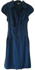 bravissimo/pepperberry Green Dress Size 14RC
