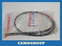 Cable Handbrake Parking Brake Cable Ricambiflex For ALFA ROMEO 33 Alfasud