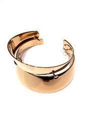 JOOP! Damen-Armreif-Armband Edelstahl, JPBA10077A630