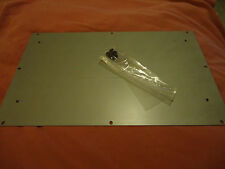 Marantz 2100 Stereo Tuner Parting Out Bottom Cover