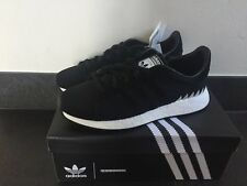 Sneakers Adidas x Neighborhood Chop Shop Limited Edition Maat 43 1/3