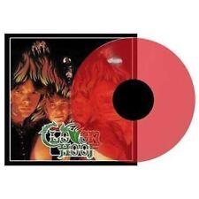 Metal Vinyl-Schallplatten aus Großbritannien
