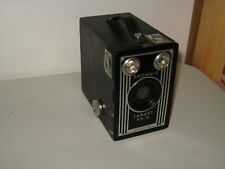 KODAK BROWNIE TARGET SIX - 16 BOX CAMERA