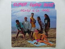 ELMER FOOD BEAT Marie a la mer 863584 7