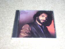 Goodman, Steve: Hot Spot Original recording , Red Pajamas Records, NEW, Free sh