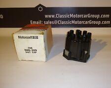 Ford Motorcraft Distributor Cap Part # DHG-209