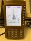 John Deere Original Greenstar Display with SF1 Autotrac Keycard Starfire GPS ATU