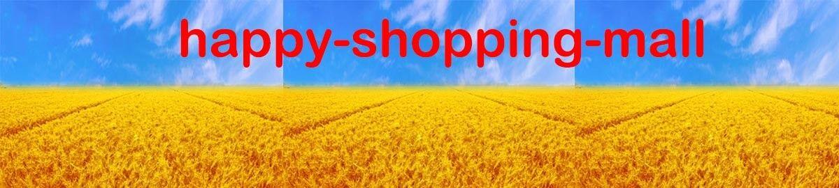 happy-shopping-mall