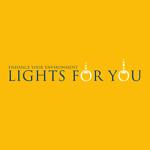 lightsforyouau