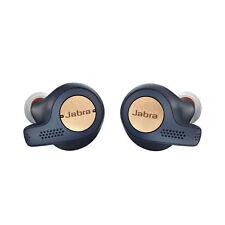 Jabra Elite Active 65t In-Ear Headset - Kupfer Blau (100-99010000-60)